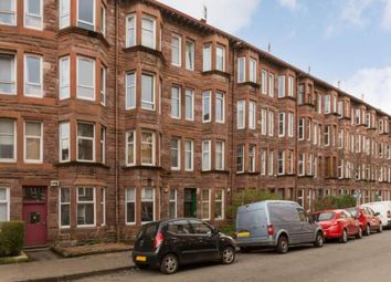 Thumbnail 1 bed flat for sale in Cartside Street, Glasgow, Lanarkshire