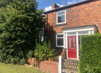 Thumbnail 3 bed property to rent in Selby Road, Swillington Common, Leeds