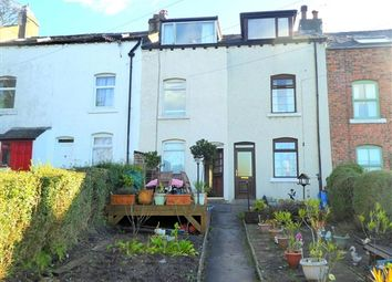 Thumbnail 3 bed property for sale in Cumberland View, Lancaster