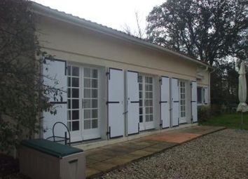 Thumbnail 4 bed bungalow for sale in Ruffec, Charente, France