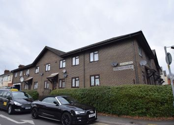 Thumbnail 2 bedroom flat for sale in Holland Court, Holland Road, Luton