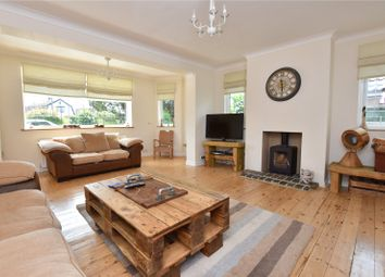 3 bed bungalow for sale in Grinstead Lane, Lancing, West Sussex BN15
