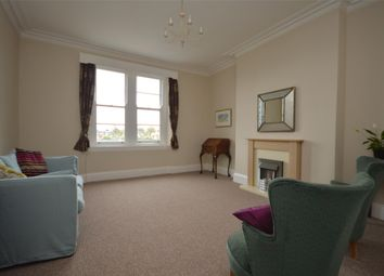 Thumbnail 2 bed flat to rent in B Whatley Road, Bristol