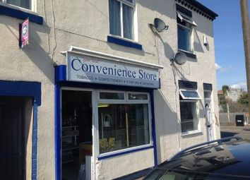 Thumbnail Commercial property for sale in Old Birchills, Walsall