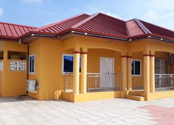 Thumbnail Hotel/guest house for sale in Miotso, Greater Accra Region, Ghana