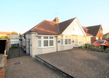 Thumbnail 2 bed bungalow for sale in Heversham Road, Bexleyheath