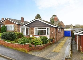 Thumbnail 3 bed detached bungalow for sale in Charminster, Dorchester