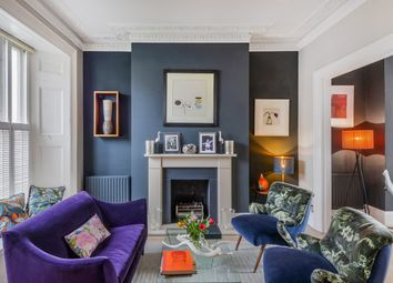 Bassein Park Road, Wendell Park, London W12. 5 bed terraced house for sale