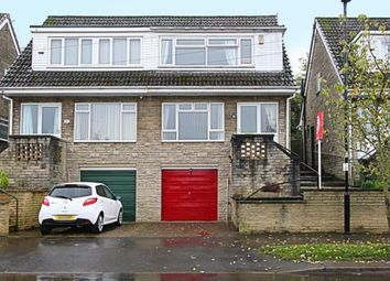 3 bed semi-detached house for sale in Crispin Drive, Sheffield, South Yorkshire S12