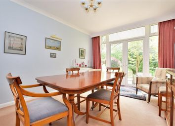 Thumbnail 3 bed bungalow to rent in Pointers Hill, Westcott, Dorking