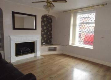 Thumbnail 3 bed property to rent in Curzon Road, Ashton-Under-Lyne