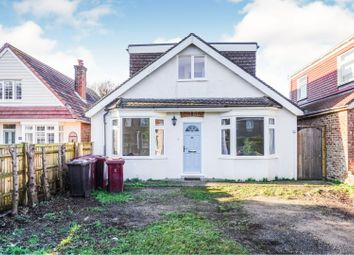 Thumbnail 4 bedroom detached house for sale in Whyke Road, Chichester