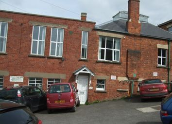 Thumbnail Office to let in Lansdown Lane, Stroud, Glos
