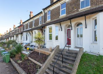 Thumbnail 3 bed terraced house for sale in Dacre Gardens, Upper Beeding, Steyning