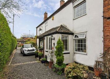 Thumbnail 2 bed property for sale in Spencer Drive, Chase Terrace, Burntwood