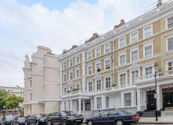 Thumbnail Studio to rent in Manson Place, South Kensington