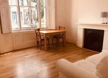 Thumbnail 1 bed flat to rent in Alexander Road, Archway