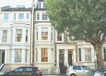Thumbnail 1 bed flat to rent in Warwick Avenue W9,