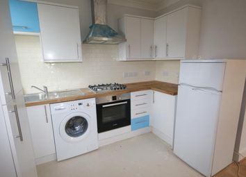 Thumbnail 2 bed flat to rent in High Road, Finchley, London