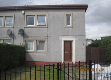 Thumbnail 3 bed semi-detached house to rent in Napier Place, Dundee