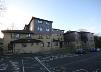 Thumbnail 2 bed flat for sale in Forest Close, Chislehurst
