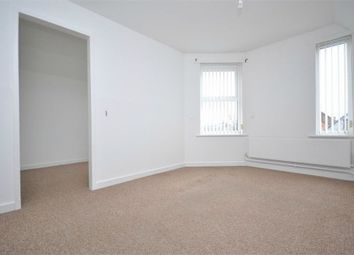 Thumbnail 1 bed flat to rent in Cromwell Court, Bill Quay, Gateshead, Tyne And Wear