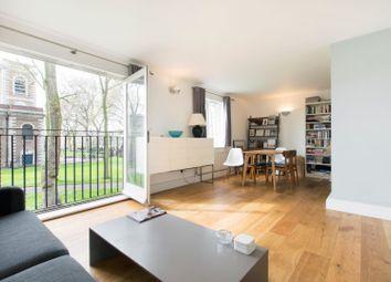Thumbnail 2 bed flat for sale in 20-24 Saint Matthews Row, Bethnal Green