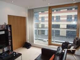 Thumbnail 2 bed flat to rent in Quayside Lofts, Newcastle