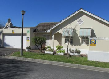 Thumbnail 3 bed detached house for sale in Eveleigh Road, Rondebosch, Cape Town, Western Cape, South Africa