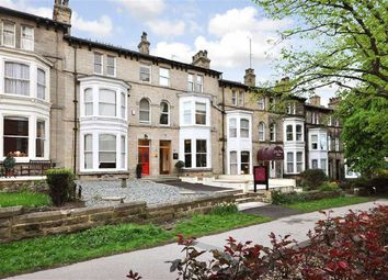 Thumbnail 8 bedroom town house for sale in Kings Road, Harrogate, North Yorkshire