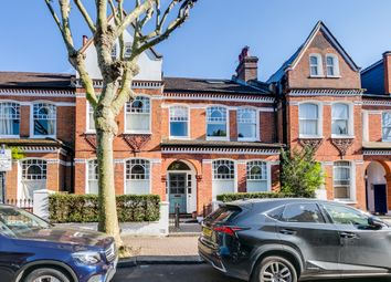 Dalebury Road, London SW17. 6 bed terraced house for sale
