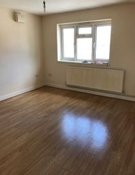 Thumbnail 1 bed flat to rent in Wellington Road, Dudley