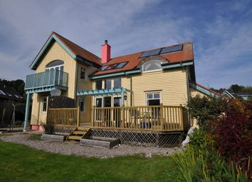 Thumbnail 3 bed detached house for sale in Cobblestones, 422 Field Of Dreams, The Park, Findhorn