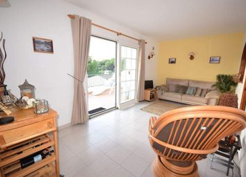 Thumbnail 1 bed apartment for sale in 07740 Son Parc, Illes Balears, Spain