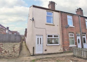 Thumbnail 2 bed terraced house to rent in Manchester Road, Sheffield