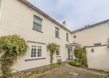 Thumbnail 6 bed property for sale in High Street, Hampton