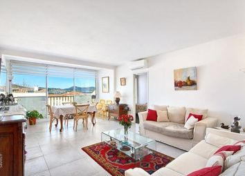 Thumbnail 3 bed apartment for sale in Saint-Tropez, Var Coast, French Riviera, 83990