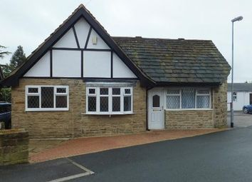 Thumbnail 3 bed bungalow to rent in Lawns Lane, Carr Gate, Wakefield