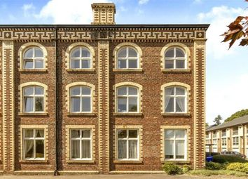 Thumbnail 2 bed flat for sale in Hayford Mills, Cambusbarron, Stirling