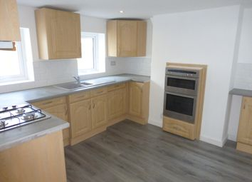 Thumbnail 4 bed detached house to rent in Withens Lane, Wallasey