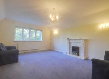 Thumbnail 2 bedroom flat to rent in Eastbury Avenue, Northwood