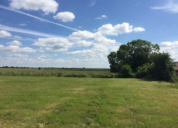 Thumbnail Land for sale in North Wheatley, Retford, 9By.
