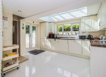 Thumbnail 3 bed property for sale in Winchester Road, Basingstoke