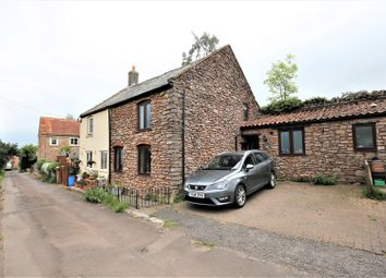 Thumbnail 2 bed property for sale in Swans Lane, Draycott, Cheddar