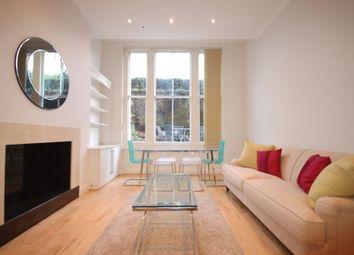 Thumbnail 2 bedroom flat to rent in Embankment Gardens, Chelsea