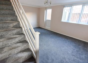 Thumbnail 4 bed terraced house for sale in Hardwick Street, Chesterfield