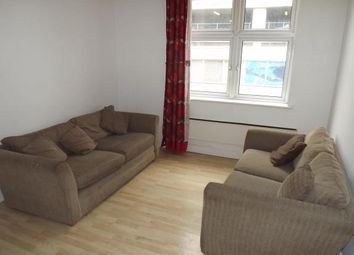 Thumbnail 2 bed flat to rent in Time House, City Centre