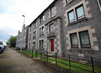 Thumbnail 4 bedroom flat to rent in Roslin Street, Aberdeen