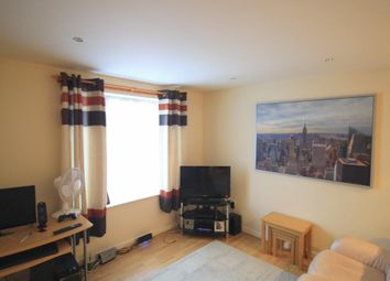 Thumbnail 2 bed flat to rent in Acorn Street, Willenhall