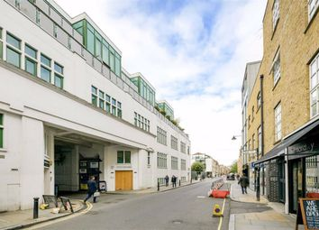 Thumbnail 3 bed flat for sale in Royal Oak Yard, London